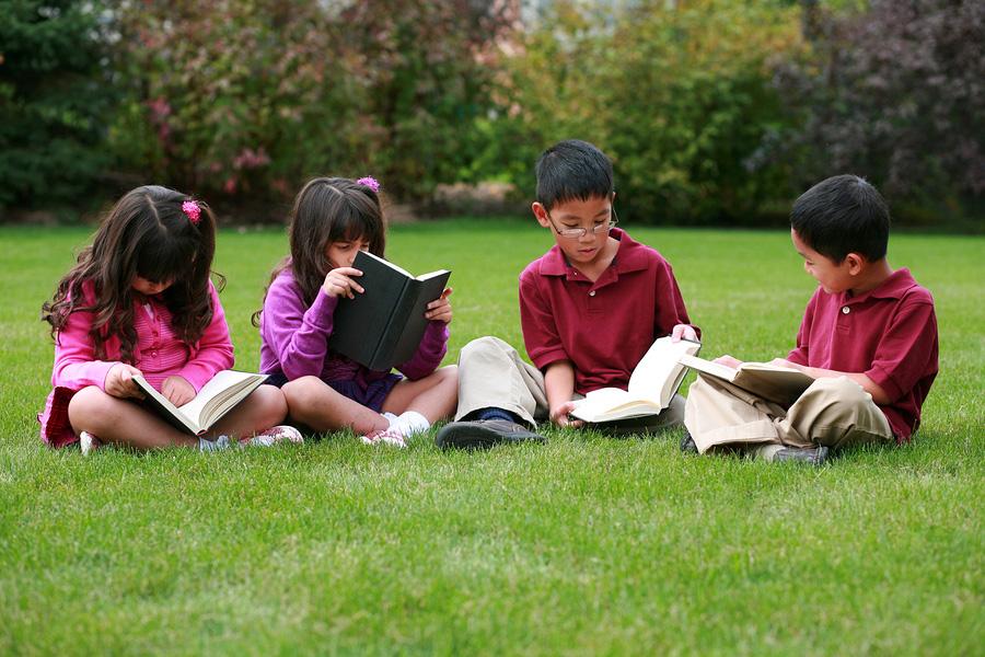 child study essay
