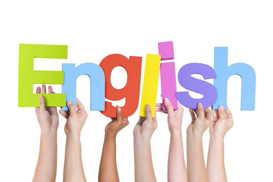 English Tutors Increase Comprehension