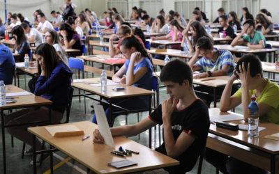 PSAT Prep Offers Skills Beyond the Exam