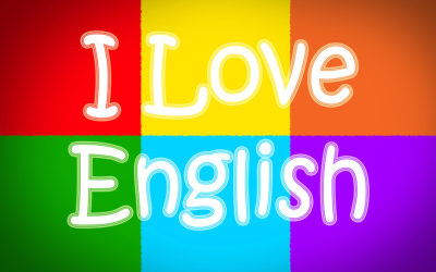 Hire English Teacher for English as a Second Language