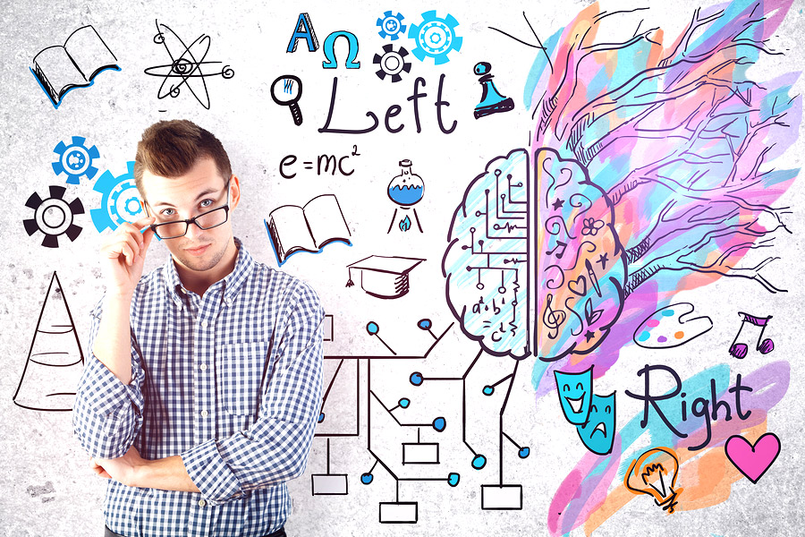 Math Tutoring for Learning Style Gives Ease in Learning