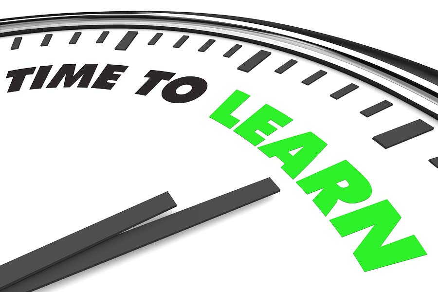 The Learning Center Method for Excellent Results