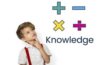 Math Homework Help When Child Has Math Learning Challenge
