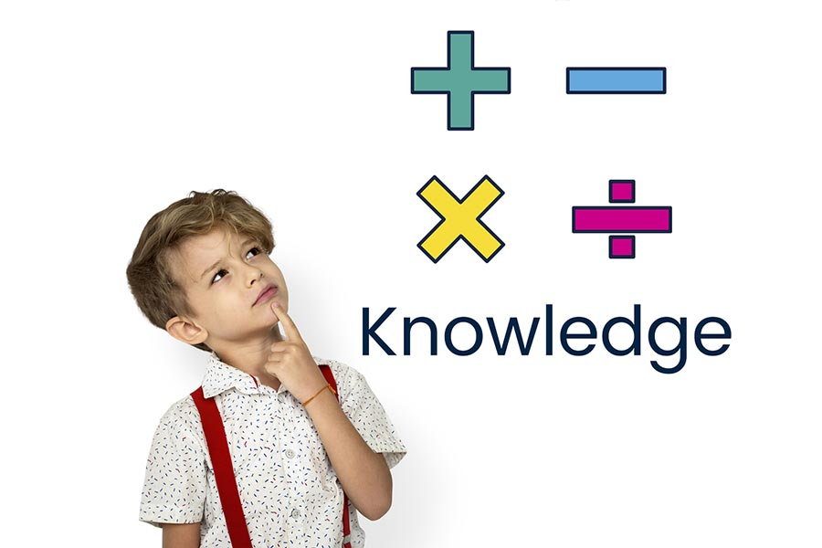 math homework help when a child has math learning challenge math homework help when child has math learning challenge