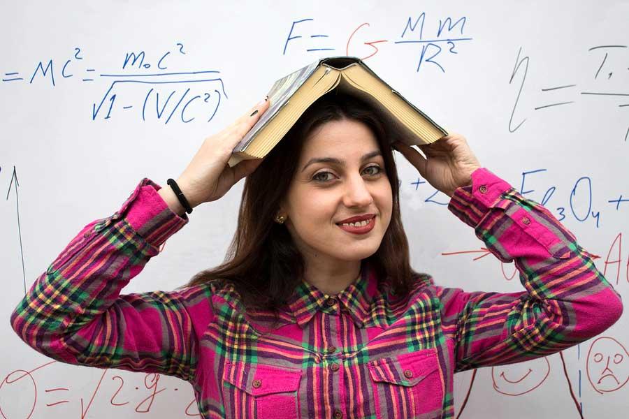 Find a Good Education Tutor in Sunnyvale Area