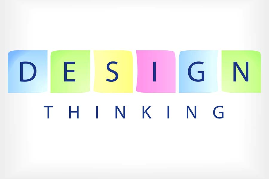 Design Thinking – What Does This New Education Buzzword Mean?