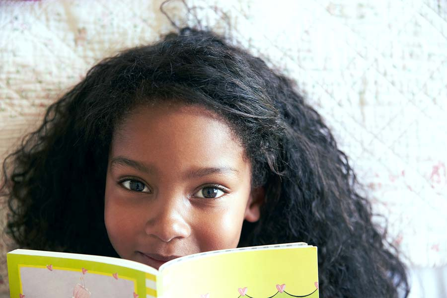 Reading Comprehension Strategies for Elementary Students