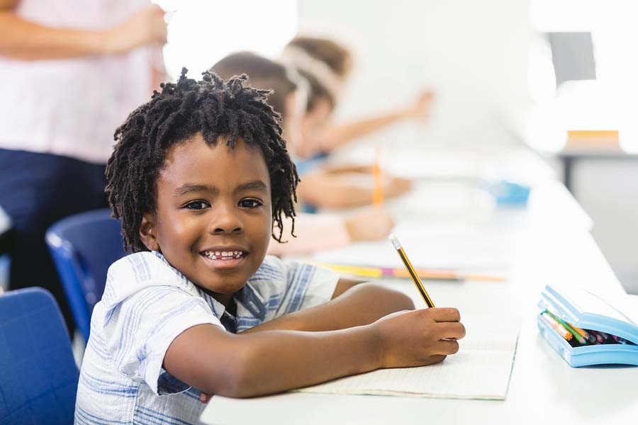 Where to Find Homework Help for Your Child in Sunnyvale