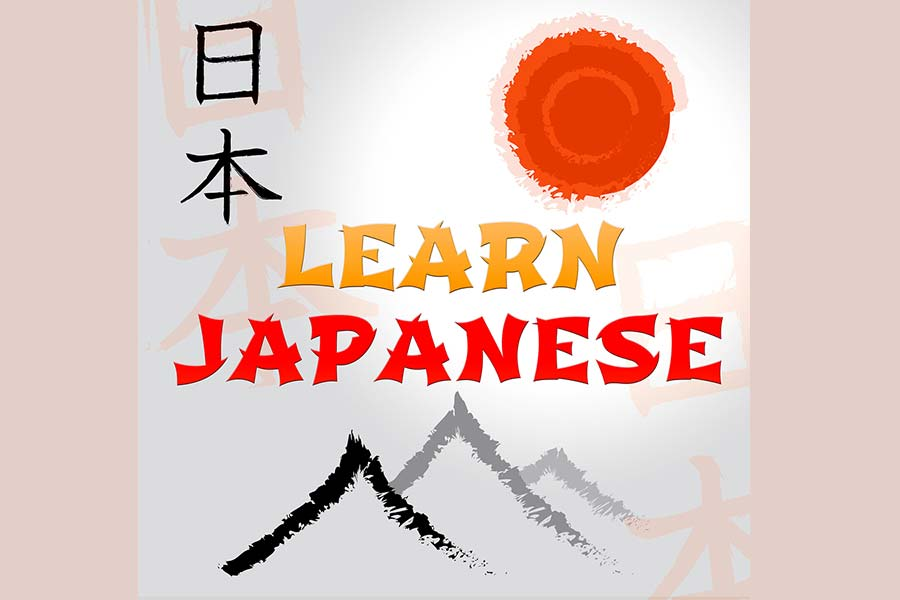 Japanese Language Tutors Near You in Sunnyvale CA
