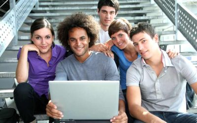 Effective Ways to Help Transition from High School to College Learning