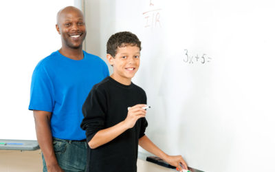 Math Learning Center for Elementary, Middle School and High School