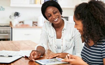 At Home Tutor Makes Learning More Comfortable