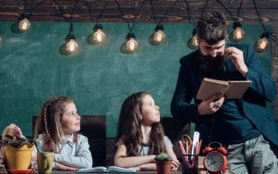 Tutor Agency Hiring for all Subjects and ESL