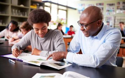 Tutoring Places Near You in Sunnyvale CA