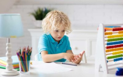 Home Tutor Advantages in Learning School Lessons