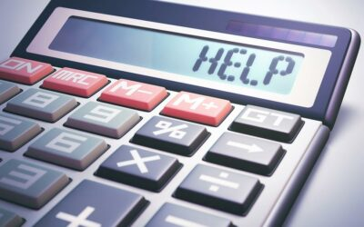 Good Basic Math Tutorials Help You Practice Math