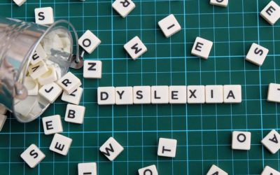Overcoming Dyslexia and Other Learning Disabilities in Education