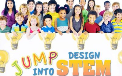 What Each Letter in the STEM Acronym Represents