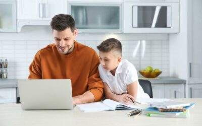 At Home Tutor is Having Your Own Personal Teacher