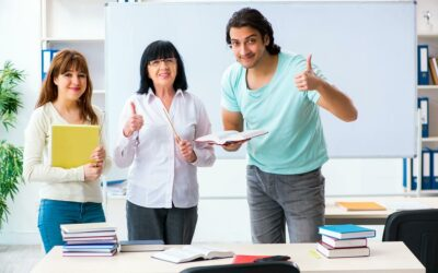 High School Tutoring Jobs in Sunnyvale CA