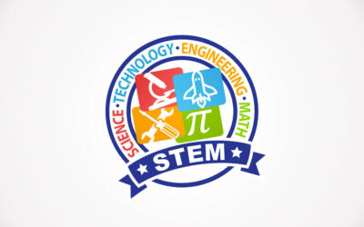 What the STEM Abbreviation Letters Mean