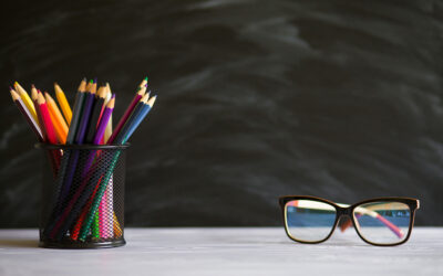 4 Vital Traits Your In-Home Tutor Must Have