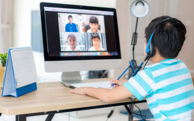 Our Tutors are Now Teaching Online
