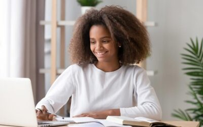 Ways to Help Your Child Succeed in Online Learning