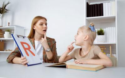Fun Ways to Learn Pronunciation