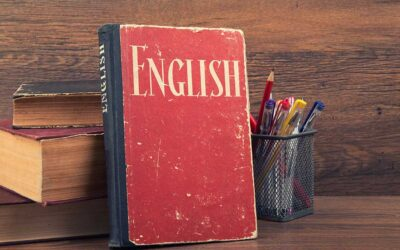 English Grammar Rules to Have at Your Fingertips